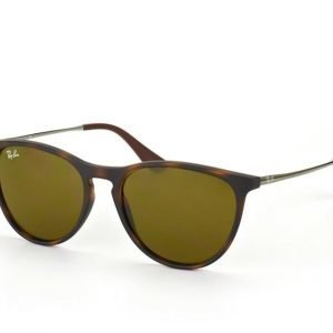 Ray-Ban Junior RJ 9060S 7006/73 Aurinkolasit