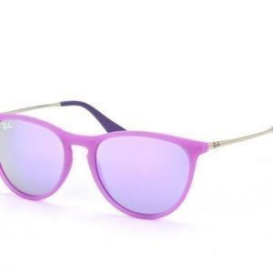 Ray-Ban Junior RJ 9060S 7008/4V Aurinkolasit
