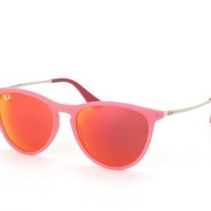 Ray-Ban Junior RJ 9060S 7009/6Q Aurinkolasit
