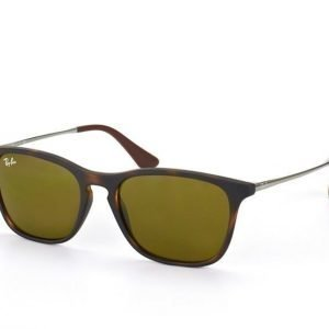 Ray-Ban Junior RJ 9061S 7006/73 Aurinkolasit