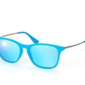 Ray-Ban Junior RJ 9061S 7011/55 Aurinkolasit