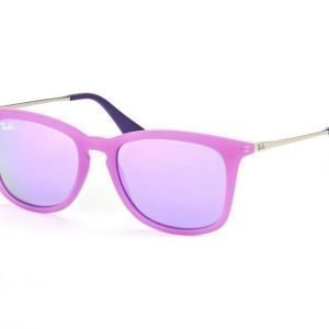 Ray-Ban Junior RJ 9063S 70084V Aurinkolasit
