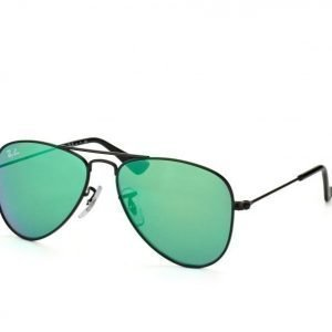 Ray-Ban Junior RJ 9506S 201/3R aurinkolasit