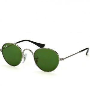 Ray-Ban Junior RJ 9537S 200/2 aurinkolasit