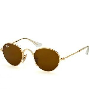 Ray-Ban Junior RJ 9537S 223/3 Aurinkolasit