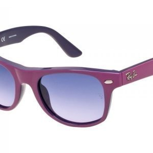 Ray-Ban Junior RJ9035S 147/90 Aurinkolasit