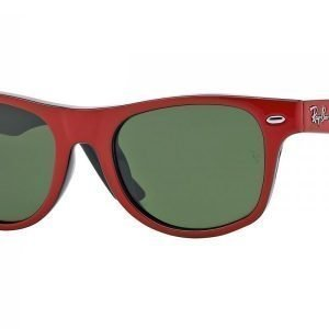 Ray-Ban Junior RJ9035S 162/71 Aurinkolasit