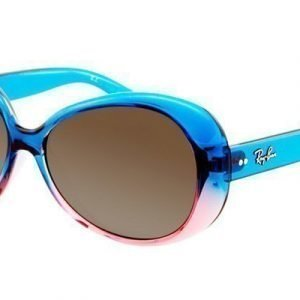 Ray-Ban Junior RJ9048S 174/8E Aurinkolasit