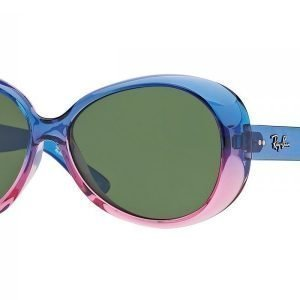Ray-Ban Junior RJ9048S 175/71 Aurinkolasit