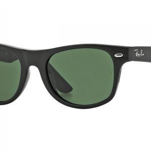 Ray-Ban Junior RJ9049S 100/71 Aurinkolasit