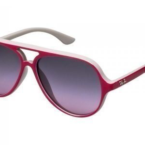 Ray-Ban Junior RJ9049S 177/90 Aurinkolasit