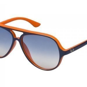 Ray-Ban Junior RJ9049S 178/7B Aurinkolasit