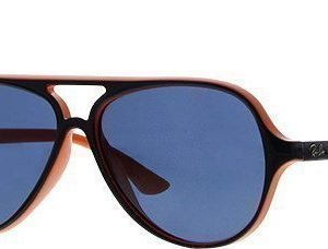 Ray-Ban Junior RJ9049S-178/7B aurinkolasit