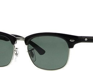Ray-Ban Junior RJ9050S-100/71 aurinkolasit
