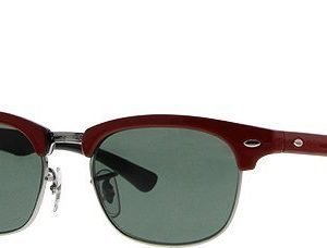 Ray-Ban Junior RJ9050S-162/71 aurinkolasit