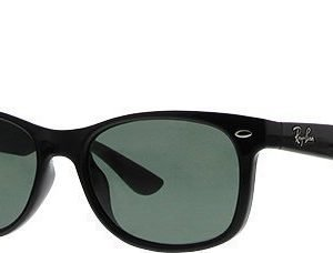 Ray-Ban Junior RJ9052S-100/71 aurinkolasit