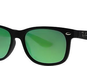 Ray-Ban Junior RJ9052S-100S 3R aurinkolasit