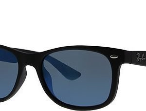 Ray-Ban Junior RJ9052S-100S 55 aurinkolasit