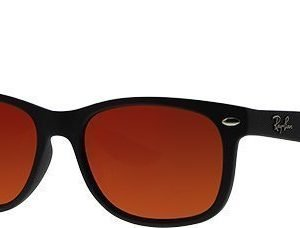 Ray-Ban Junior RJ9052S-100S 6Q aurinkolasit
