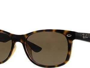 Ray-Ban Junior RJ9052S-152/73 aurinkolasit