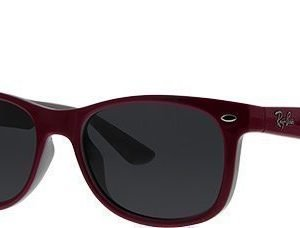 Ray-Ban Junior RJ9052S-177 87 aurinkolasit