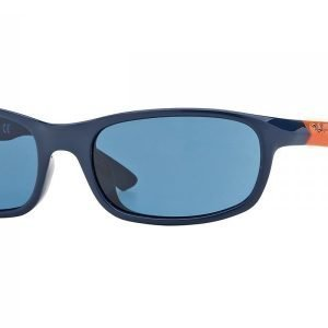 Ray-Ban Junior RJ9056S 188/80 Aurinkolasit