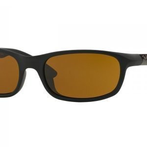 Ray-Ban Junior RJ9056S 7012/3 Aurinkolasit