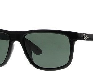 Ray-Ban Junior RJ9057S-100/71 aurinkolasit