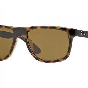 Ray-Ban Junior RJ9057S 152/73 Aurinkolasit