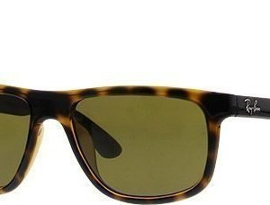 Ray-Ban Junior RJ9057S-152/73 aurinkolasit