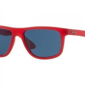 Ray-Ban Junior RJ9057S 197/80 Aurinkolasit