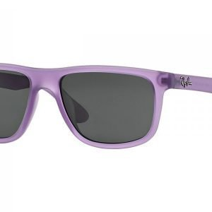 Ray-Ban Junior RJ9057S 199/87 Aurinkolasit