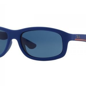 Ray-Ban Junior RJ9058S 700080 Aurinkolasit