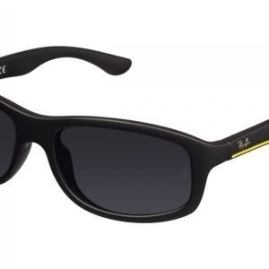 Ray-Ban Junior RJ9058S 700187 Aurinkolasit