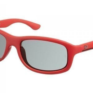 Ray-Ban Junior RJ9058S 700271 Aurinkolasit