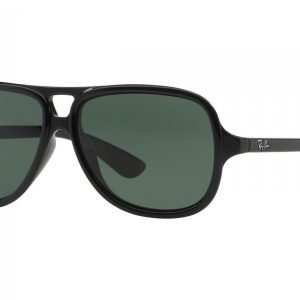 Ray-Ban Junior RJ9059S 100/71 Aurinkolasit