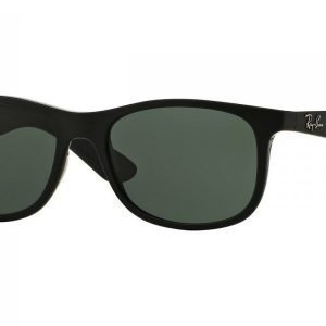 Ray-Ban Junior RJ9062S 701371 Aurinkolasit