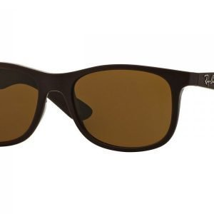 Ray-Ban Junior RJ9062S 701473 Aurinkolasit
