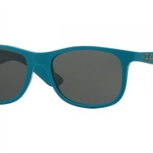 Ray-Ban Junior RJ9062S 701687 Aurinkolasit