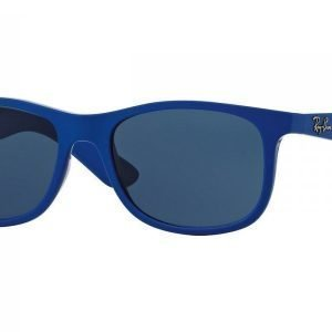 Ray-Ban Junior RJ9062S 701780 Aurinkolasit
