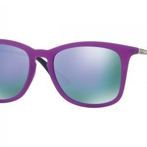 Ray-Ban Junior RJ9063S 70084V Aurinkolasit