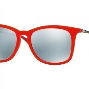 Ray-Ban Junior RJ9063S 701030 Aurinkolasit