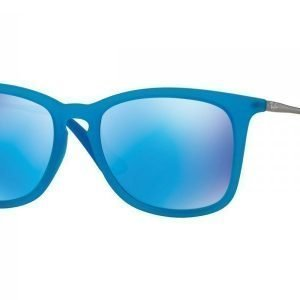 Ray-Ban Junior RJ9063S 701155 Aurinkolasit