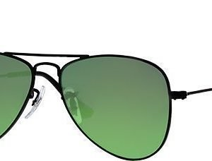 Ray-Ban Junior RJ9506S-201 3R aurinkolasit