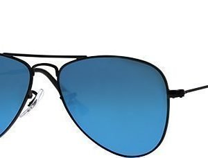 Ray-Ban Junior RJ9506S-201 55 aurinkolasit