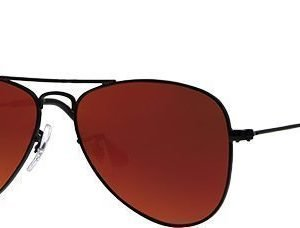 Ray-Ban Junior RJ9506S-201 6Q aurinkolasit