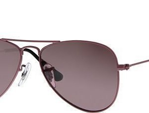 Ray-Ban Junior RJ9506S-211 7E aurinkolasit