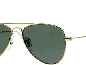 Ray-Ban Junior RJ9506S-223/71 aurinkolasit