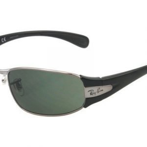 Ray-Ban Junior RJ9522S 200/71 Aurinkolasit