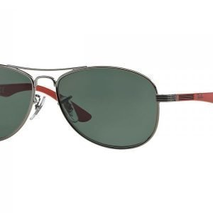 Ray-Ban Junior RJ9529S 200/71 Aurinkolasit